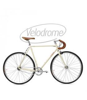 Finna Velodrome Vanilla Cream
