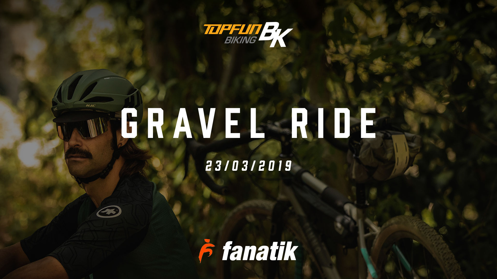 Fanatik-Gravel-Ride.jpg
